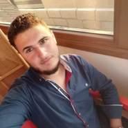 aalyk498556's profile photo