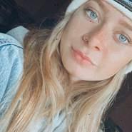 celinagittens's profile photo