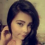 paulau816597's profile photo