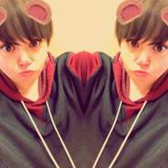 heaven501837's profile photo