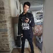 kevincapart's profile photo