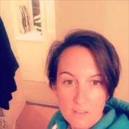 alivia19851's profile photo
