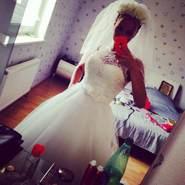 zorina21035's profile photo