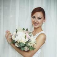 zsazsa609276's profile photo