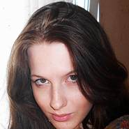zuzana530969's profile photo