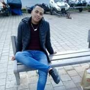 badery761599's profile photo