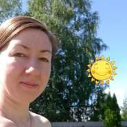 zorana609192's profile photo