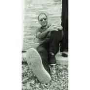 saeedr389456's profile photo