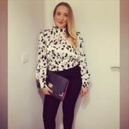 luciana866075's profile photo