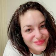 alishastephanie86's profile photo