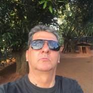 felipe596604's profile photo