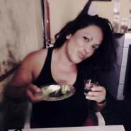 eliane816343's profile photo