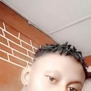 btunes's profile photo