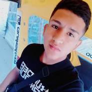 jorgeh437268's profile photo