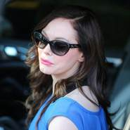 zuzana538077's profile photo