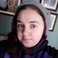 skyler870408's profile photo