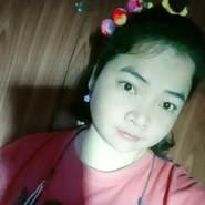 userodc0986's profile photo