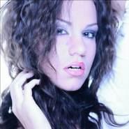 isabella810309's profile photo