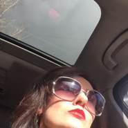 zorina64549's profile photo