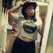 zsazsa576391's profile photo