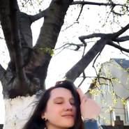 zuzana121834's profile photo