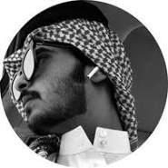 abuliala's profile photo