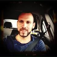 patrickeduardoe3's profile photo