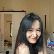 anielwhile118's profile photo