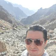 mouelhim571832's profile photo