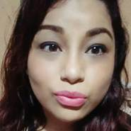 jocelynr531696's profile photo