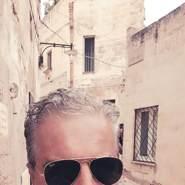 gianni284493's profile photo