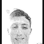 domenicol641831's profile photo