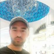 ala1588's profile photo