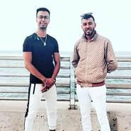 mourad369635's profile photo