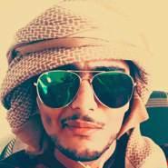 mhmd298611's profile photo