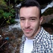 kreshnikm55665's profile photo