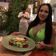 lindabeth65297's profile photo