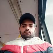 prateek64070's profile photo
