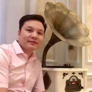 kwang4526's profile photo