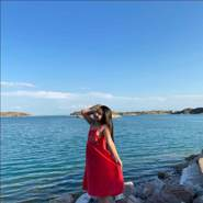 mackenzie839226's profile photo