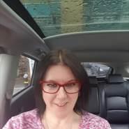 zuzana638575's profile photo