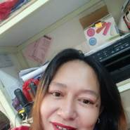 dwi7456's profile photo