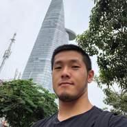 jeffw86's profile photo