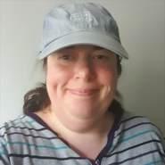 daniela613660's profile photo