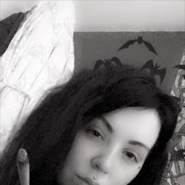 isabel602731's profile photo