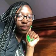 sonias100816's profile photo