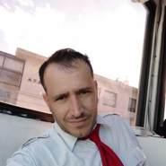 rubenf162084's profile photo