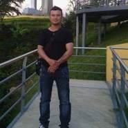 jhon477966's profile photo