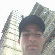 david381975's profile photo