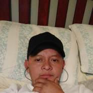 nains86's profile photo